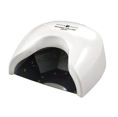 YN Universal Cure Lamp LED/UV