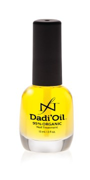 Dadi'Oil 15ml