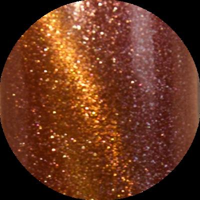Be Jeweled Cat Eye 10