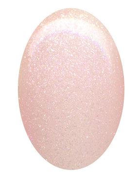 Be Jeweled Gel Polish 04