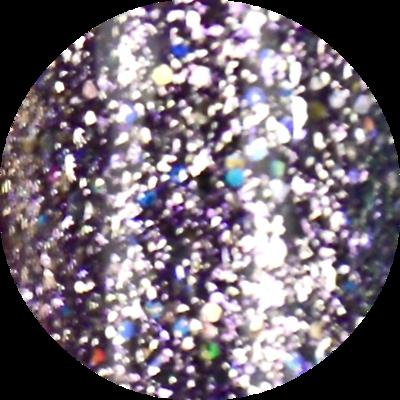 Be Jeweled Gel Polish 104
