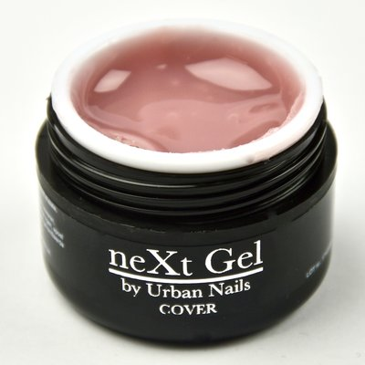 NEXT GEL COVER 50ML